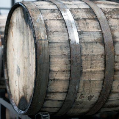 Prodotti – Vini e Spumanti